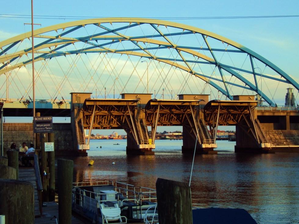 195 bridge (3)
