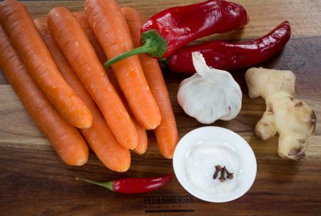 fermentedfoods-13