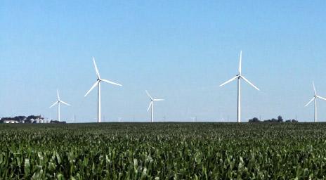 purchasing-wind