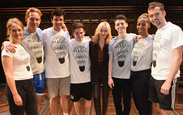 jk-rowling_cast-home